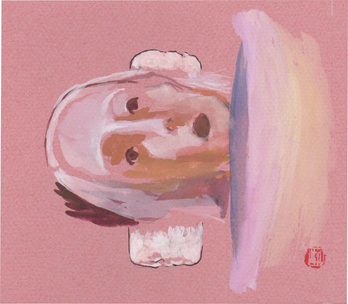 「迷いの旅籠」373回挿絵