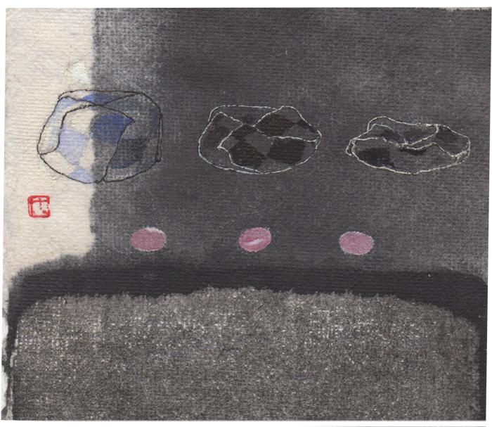 「迷いの旅籠」161回挿絵