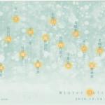 winter-hollrays